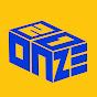 21onze