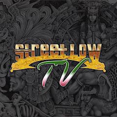 StreetlowMagazineTV
