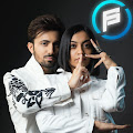Member Piyush & Shazia