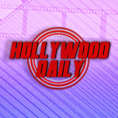 Hollywood Daily