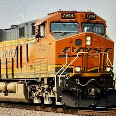 Trains232