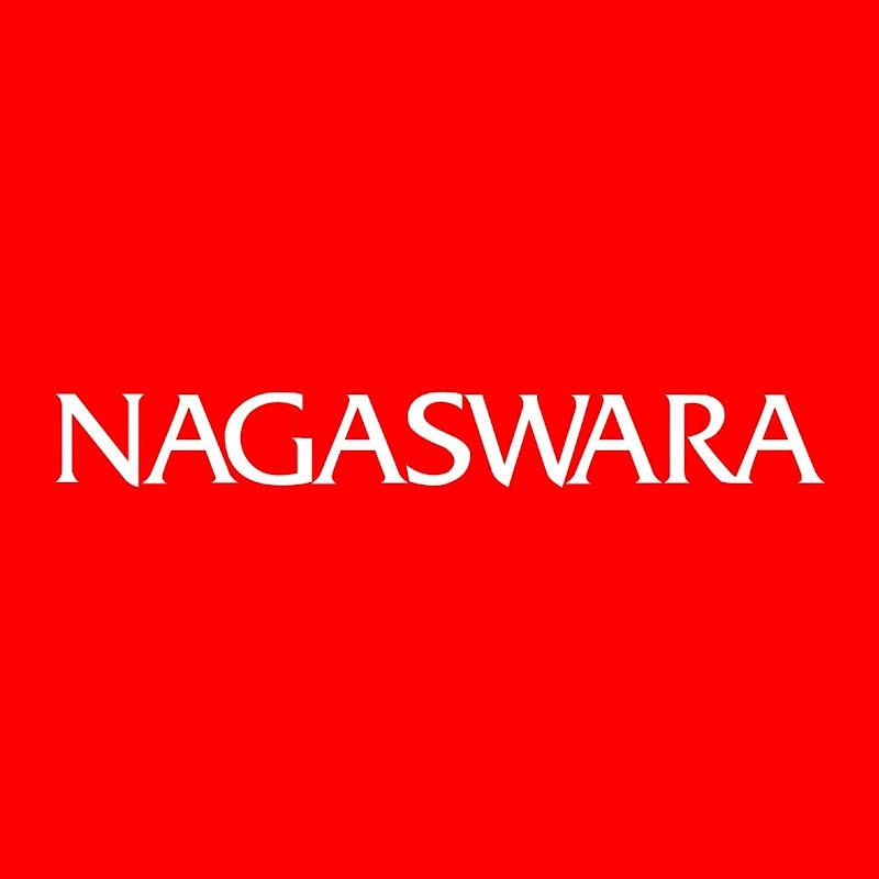 Download Lagu Baby Shima - Sirna (Official Music Video NAGASWARA) #music