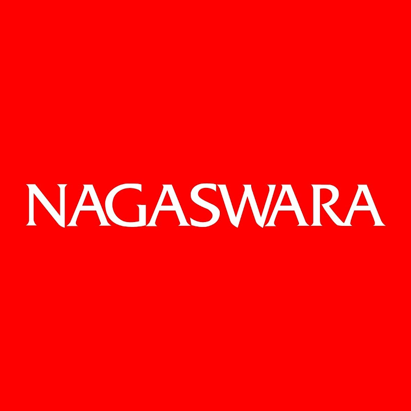 Download Lagu Zaskia Gotik - Paijo Feat. RPH & Donall (Official Music Video NAGASWARA) #music