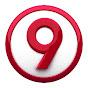 9 TV (9-tv)