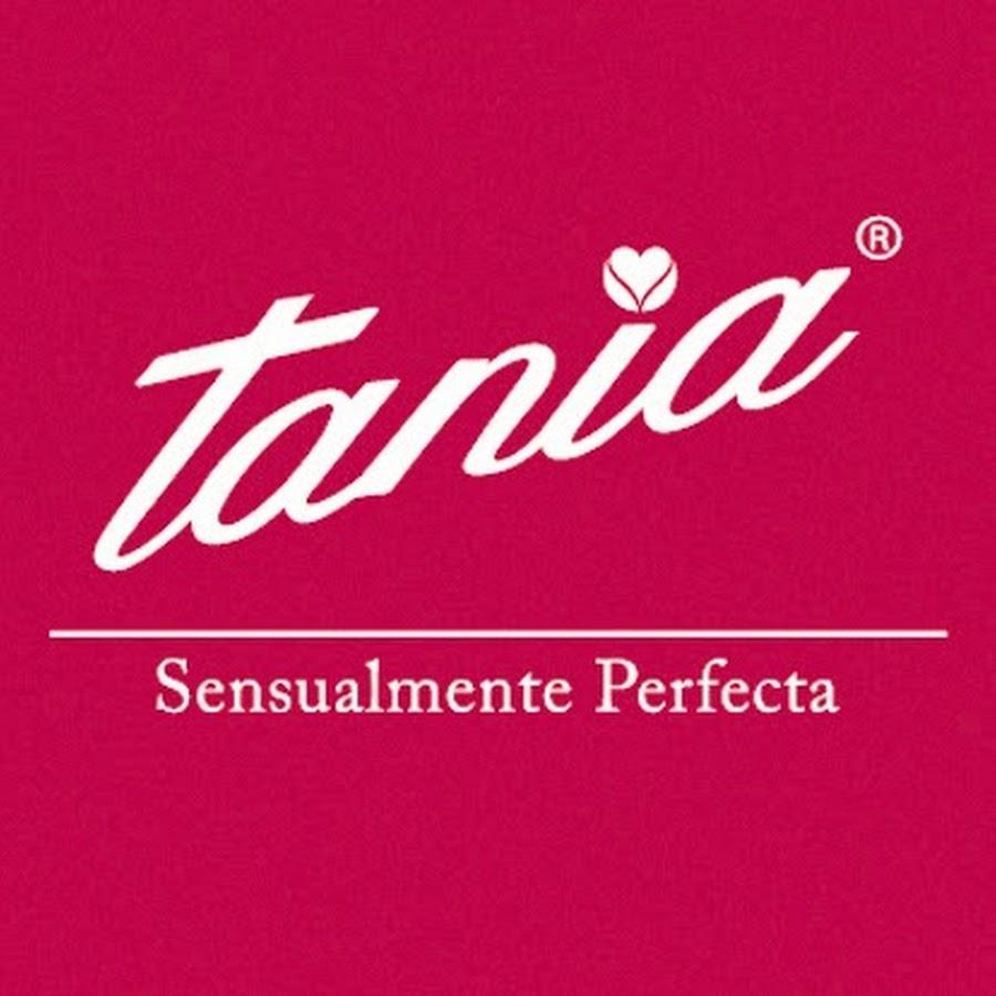 88b9caa9d7 Lenceria Tania - YouTube