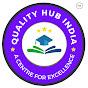 Quality HUB India