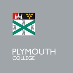 PlymColScience