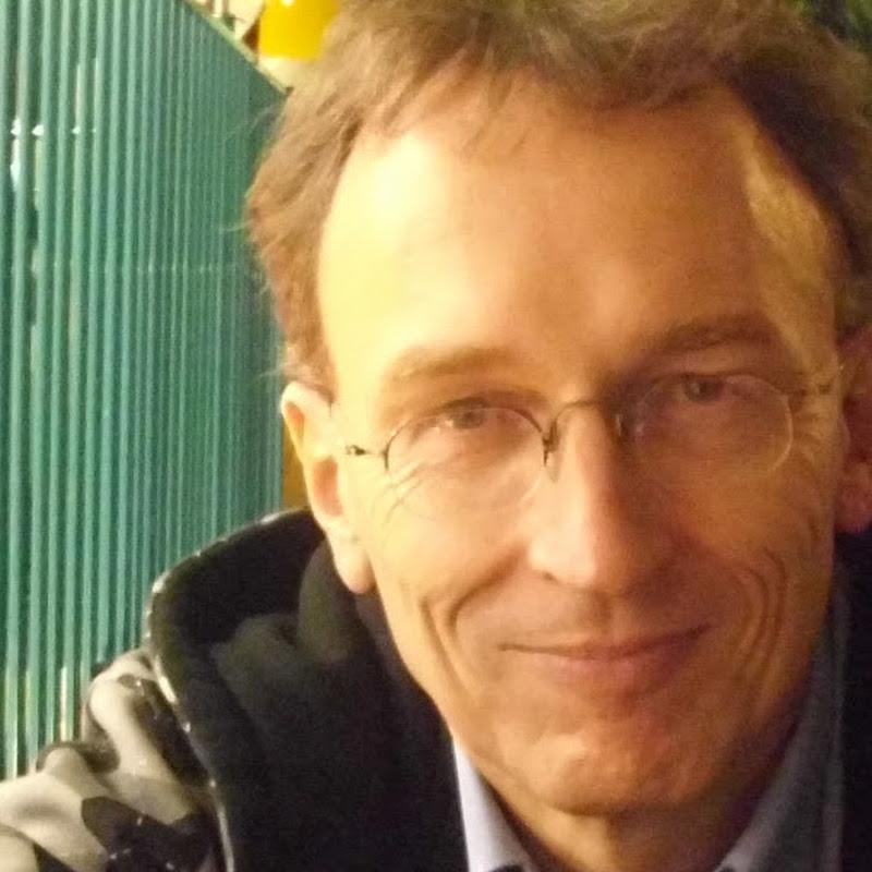 Thomas Weiner