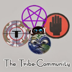 The Tribe-Community (Official)