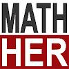 MathHer GR