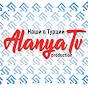 Alanya TV