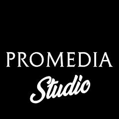 ProMedia Studio's