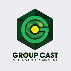 Group Cast Media