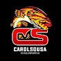 Carol Sousa