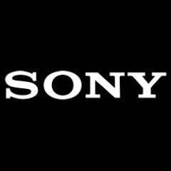 Sony Russia