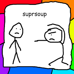 suprsoup