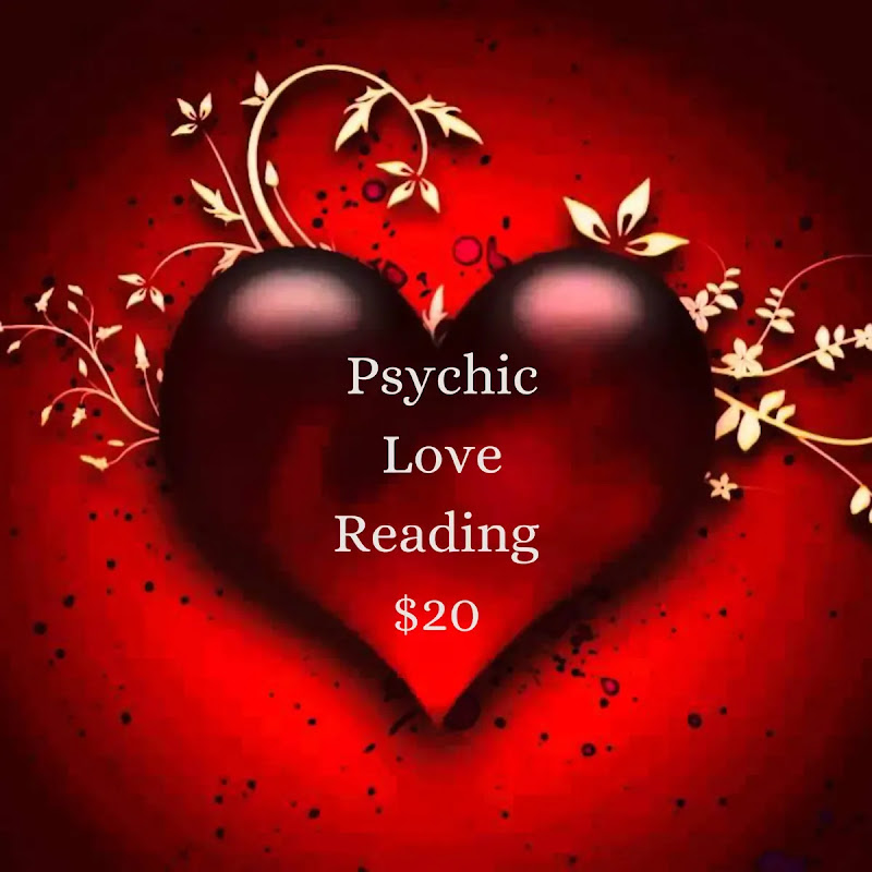 Psychic For Lovers (psychic-for-lovers)