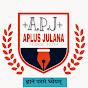 A Plus Julana - APJ
