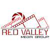 Red Valley Media Group