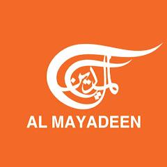 Al Mayadeen News