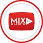 MIXshowTV