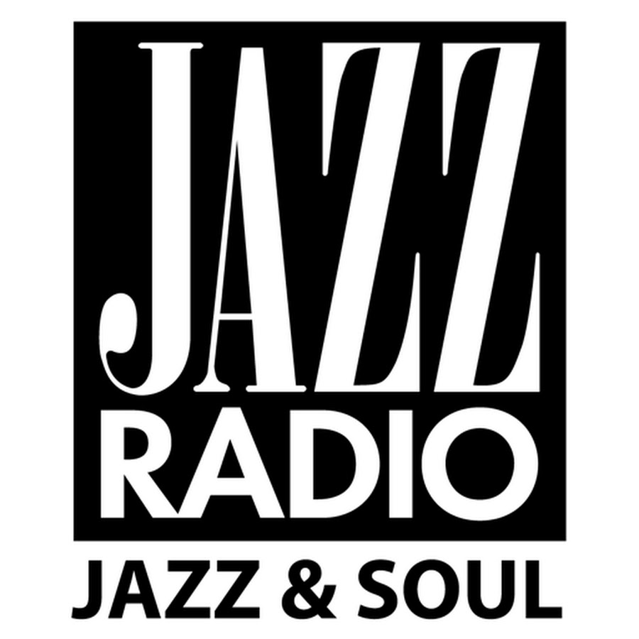 Jazz Radio - YouTube f93e13b6cdfb