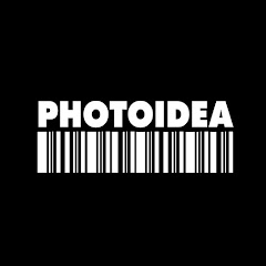 PHOTOIDEA STUDIO