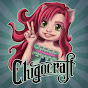 Chigocraft