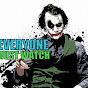 EVERYONE || MUST WATCH