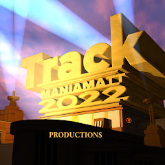 trackmaniamatt