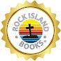 RockIslandBooks