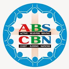 ABSCBN Christian Fellowship