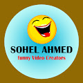 Member Sohel Ahmed