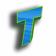 Taco Nebulous YT