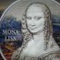 Lisa's Coin