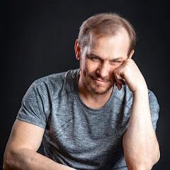 Александр Поспелов