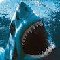 馬券JAWS