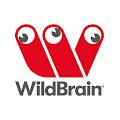 Channel of WildBrain Россия
