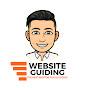 Mr Tech Corner