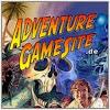AdventureGameSite