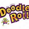 DoodleRoll