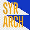 Syracuse Architecture (Syracuse University School of Architecture)