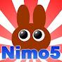 Nimo5