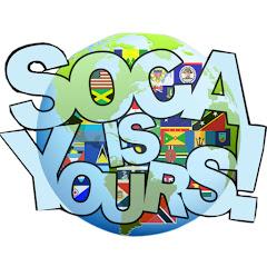 Soca IsYours