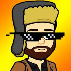 Film Gob