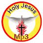 Holly Jesus Mp3
