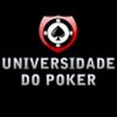 Universidade do Poker