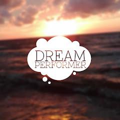 Dream Performer - Motywacja, Edukacja, Rozwój