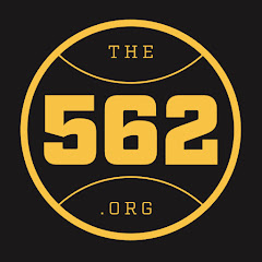 The562.org