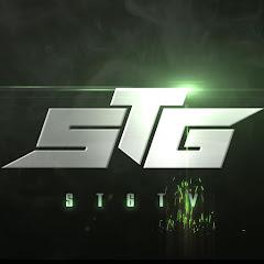 STG TV